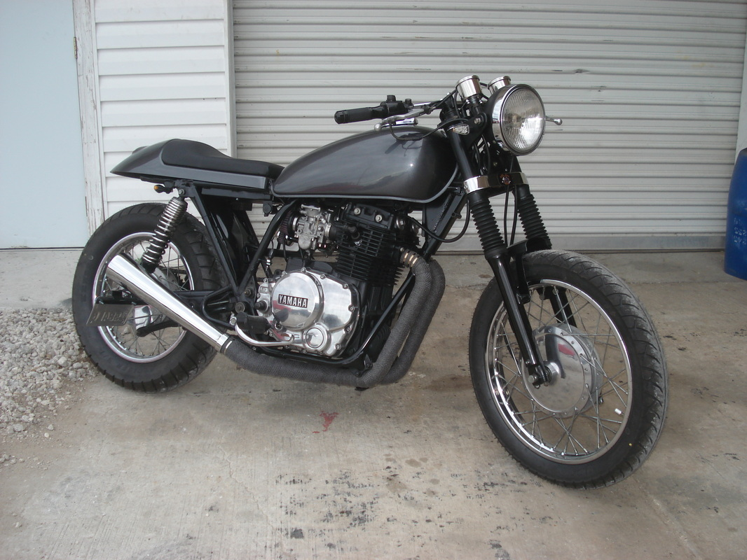 Vintage Scrambler Motorcycle also Motorcycleseatsdirect as well Item additionally Kawasaki Klr650 Scrambler also 20745 1965 honda cb77 305 superhawk. on triumph 650 custom frame