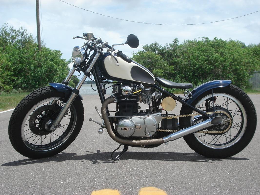 2005 Triumph Bonneville Wiring Diagram Opinions About 1971 Fuse Box Carburetor Elsalvadorla T120 Motorcycle